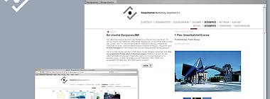DesignZentrum_M/V