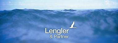 Lengler & Partner