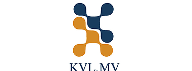 KVL-MV CD Web