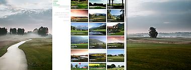 A-ROSA Golf Special